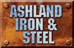 Ashland Iron & Steel